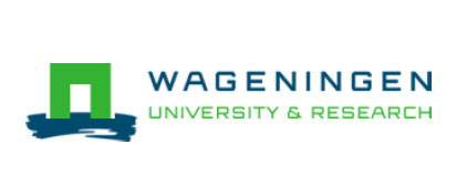 Stichting Wageningen Research